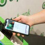 Magyarországon is elérhető az Apple Pay