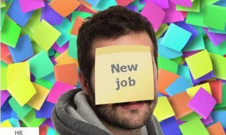 Az informatikusok könnyen elcsábíthatók egy jó külföldi állásra