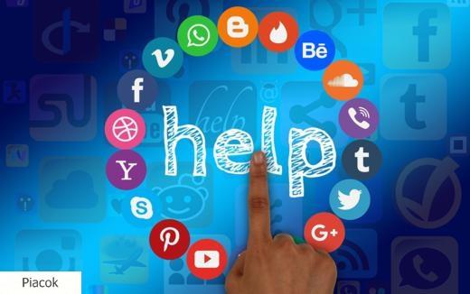 Közösségi hálóban a kisvállalati üzleti lehetőségek
