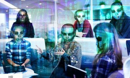 Digitalizáció: súrlódásmentes átmenetet akarnak a kkv-k