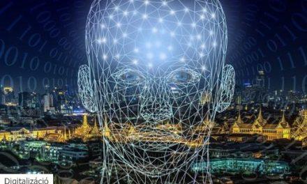Európa etikus mesterséges intelligenciát akar