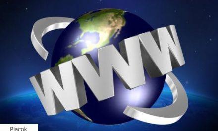 Az internetpiac, ahol nem tűnt el az áfacsökkentés hatása