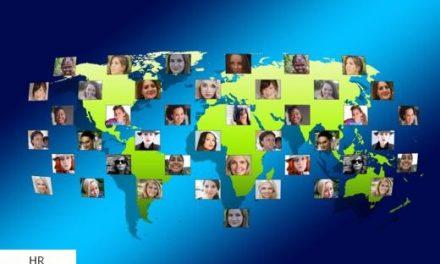 Nők az informatikában: sereghajtók vagyunk az EU-ban