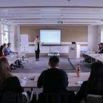 P&G: a márkaépítést is erősíti az informatika