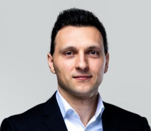 SAP Szekeres Zoltán