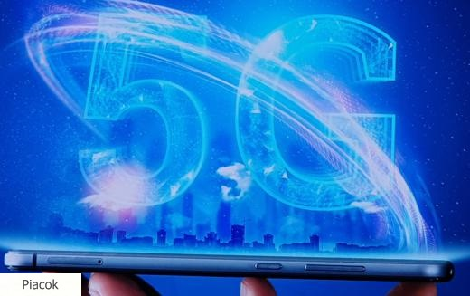 Piaci, vagy állami alapon épüljön a magyar 5G hálózat?