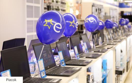 Euronics: a jövő a többcsatornás értékesítésé