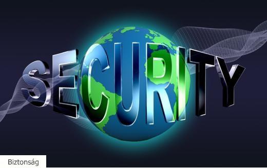 Magyar fejlesztéssel szintet léphet az üzleti adatbiztonság