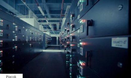 Az Antenna Hungária belép az IT szolgáltatási piacra is
