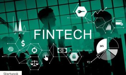 A hazai szabályozás elkergeti a piacról a fintech cégeket
