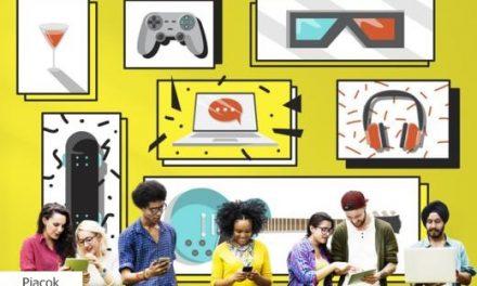 Mind többen csatlakoznak itthon is a gamerek világához