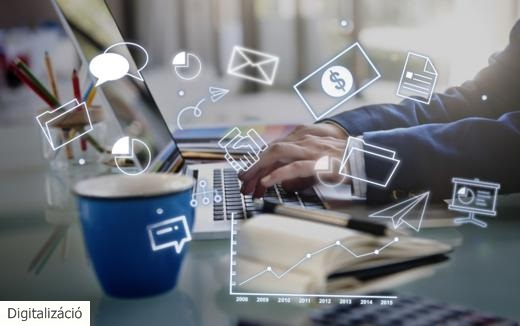 kkv-k a digitalizációról