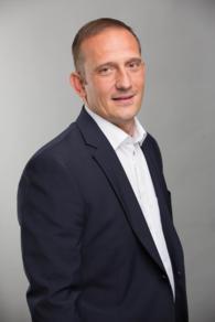 Marton László Invitech