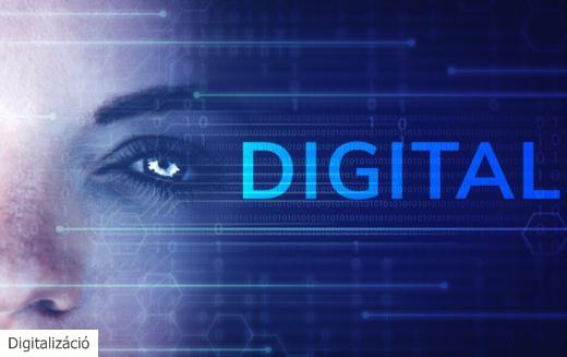 A nagy IT-cégek is beszállnak a szoftverrobotok versenyébe