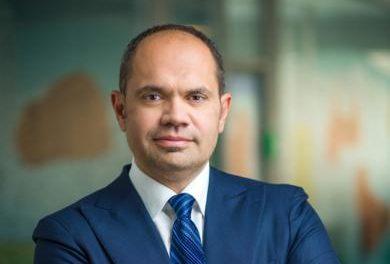 Régiós vezető lesz a UPC magyarországi első embere