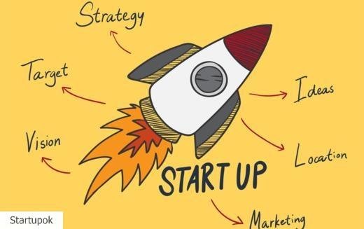Magyar tech startupokat is vár a dubaji virtuális inkubátor