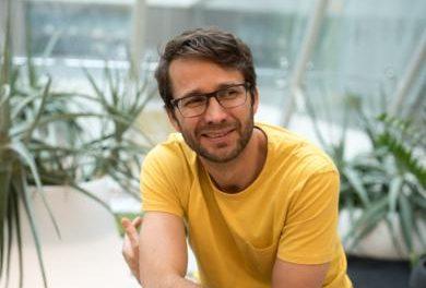 Magyar szakember irányítja a Mastercard európai innovációs részlegét