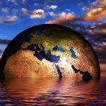 A cégvezetők legnagyobb félelme mára a klímaváltozás lett