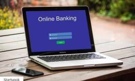 Szelfizz, ha gyorsan akarsz online hitelt!