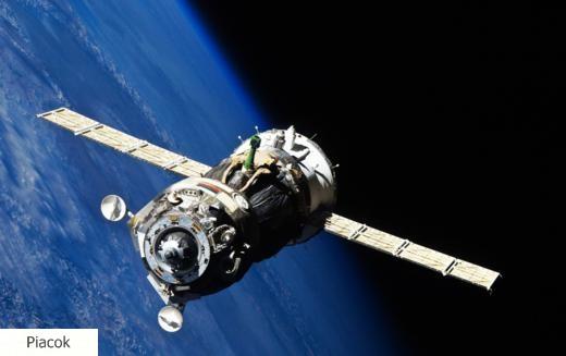 Műholdakkal lehet valóban globális a dolgok internete