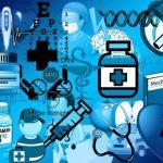 Az AI gyorsítja az orvosi diagnózisok feldolgozását