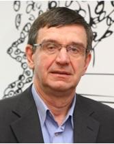 Szalay Imre