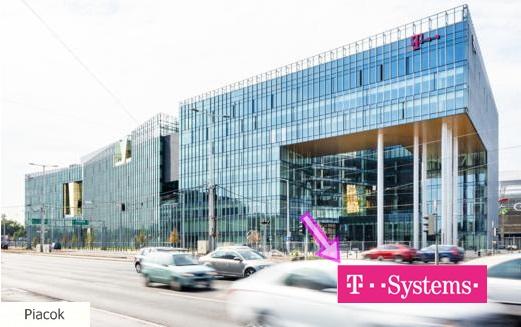 T-Systems eladás: a kkv üzletág visszakerül a Telekomba