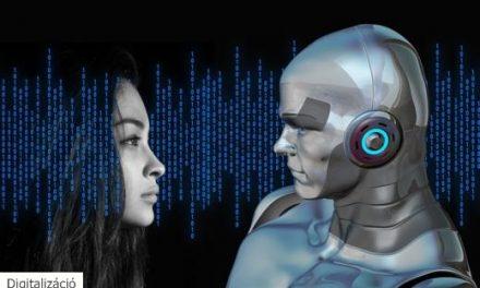 Átengedjük-e a döntés jogát a mesterséges intelligenciának?