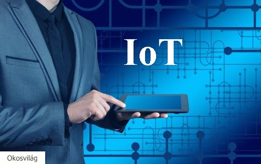 Szaporodnak a hazai IoT-hálózatok(frissítés)