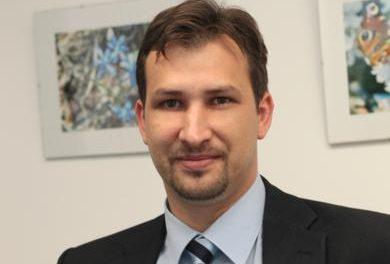 Szlovákiából jön a Telekom új műszaki vezérhelyettese