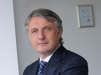Wagner Tibor Xiaomi