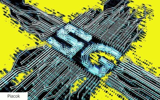 Ime az első adatok az 5G hálózatok éles teljesítményéről