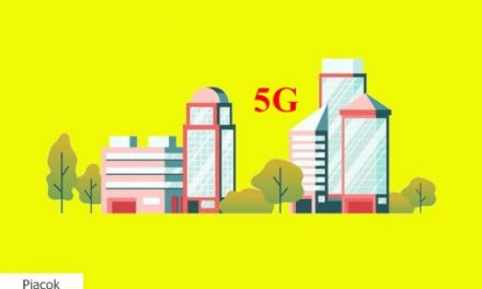 5G-tender: fellebbez a kizárása ellen a Digi(frissítés)