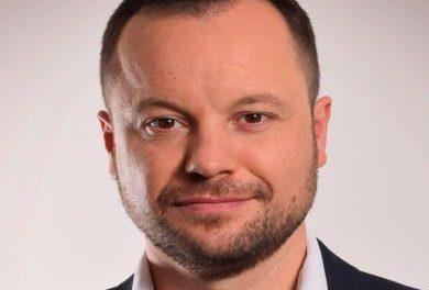 A Telenor új márka- és marketingkommunikációs igazgatója