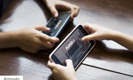 Már van megoldás a csalások kivédésére az e-sportban