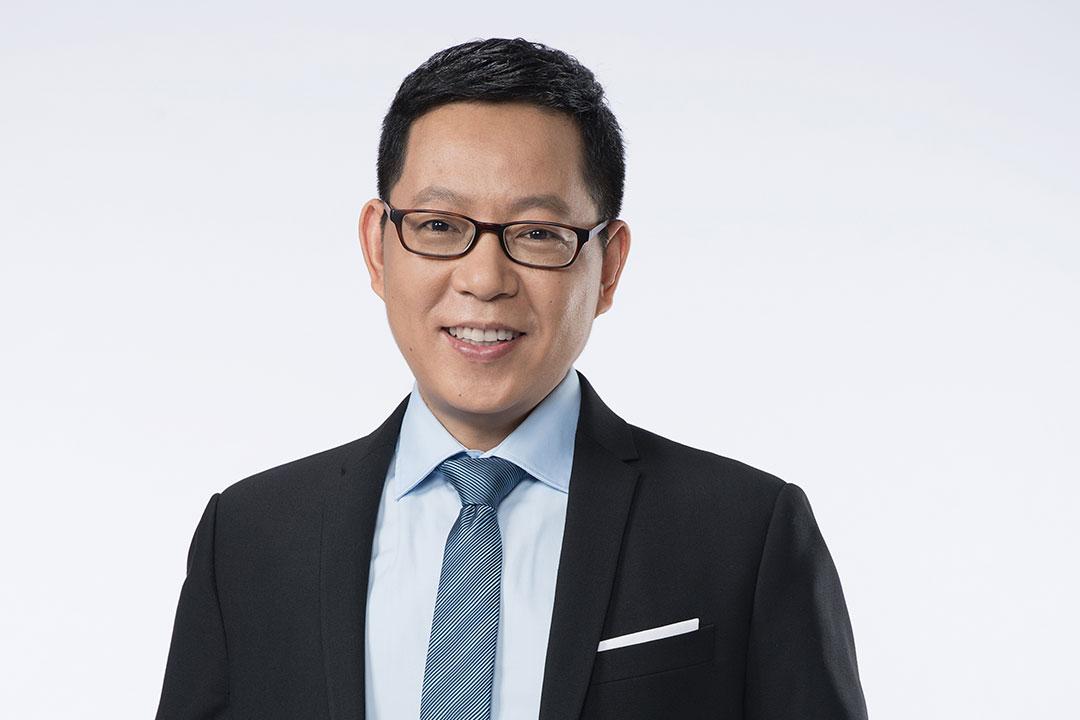 Alen Wu