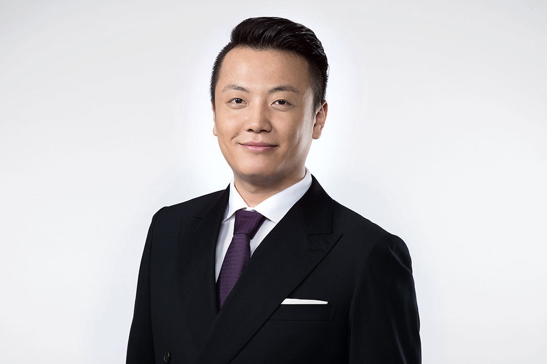 Brian Shen