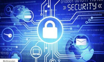 IT-biztonság az élethosszig tanulás jegyében