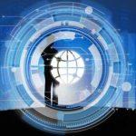 Integrált digitalizációs platformot fejlesztett a Siemens