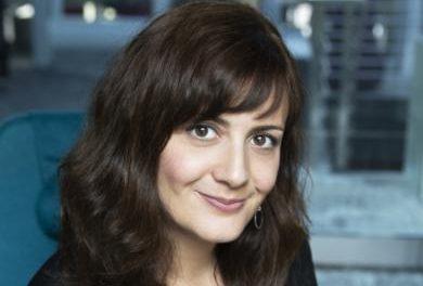 Halpert Zsuzsa vette át az SAP kommunikációját