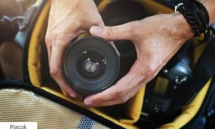 Mélytanulás alapú autofókusz a Canon új gépében