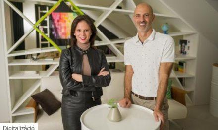 Új szemléletű techiskola a Green Fox és az Aliz alapítóitól