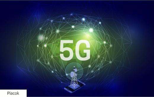 5G hálózatok