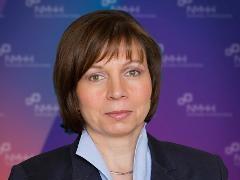Karas Monika a BEREC egyik alelnöke lesz jövőre