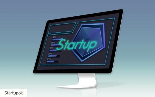 OTP Startupok