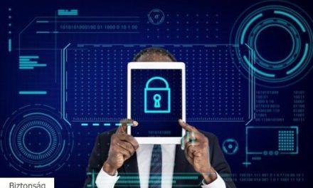 A hazai IT-szakértők közel kétharmada tart céges kibertámadástól