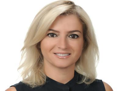 A magyar leánycégért is felelős új régiós vezető a Tech Datánál