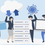 Továbblép a TrustChain, a bankolást is digitalizálja