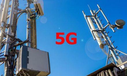 Pár hét és indulhat a Vodafone az éles 5G szolgáltatással
