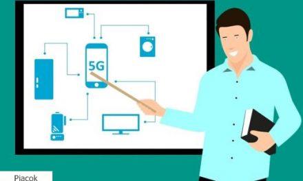 5G-tender: újabb köröket kell futnia a Diginek